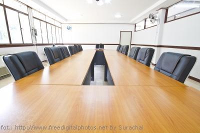 Lokale biurowe w Polsce