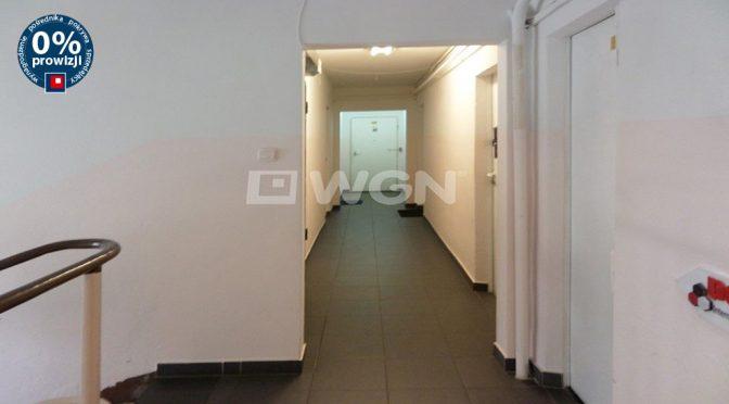 komfortowe wnętrze luksusowego lokalu biurowego do wynajęcia we Wrocławiu