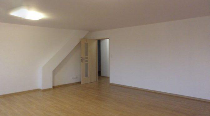 wnętrze lokalu biurowego do wynajęcia we Wrocławiu