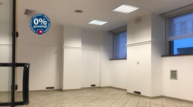 odremontowane wnętrze w najwyższym standardzie luksusowego lokalu biurowego do wynajmu Wrocław