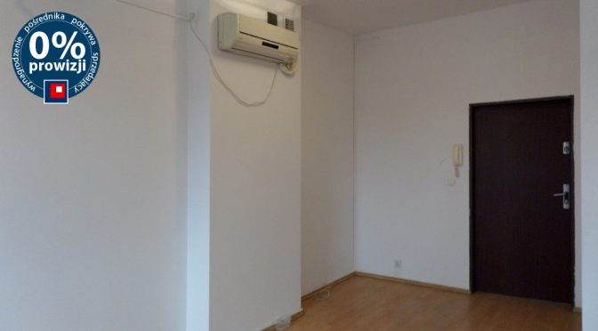 odświeżone wnętrze lokalu biurowego do wynajęcia Wrocław Stare Miasto